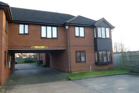 1 bedroom apartment to rent - Abbey Court, 75 Abbey Street, Northampton, Northamptonshire, NN5