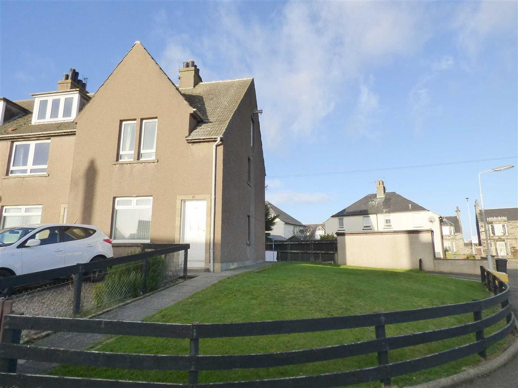 4 Bedrooms Flat for sale in St Abbs Crescent, Pittenweem, Fife