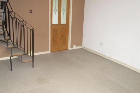 2 bedroom terraced house to rent - Fairview Close, St. Mellons, Cardiff