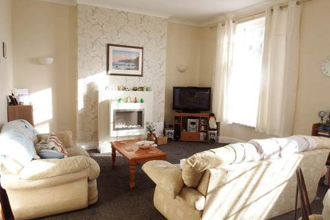 1 bedroom flat for sale - Flat 2, 7 Barbican Terrace