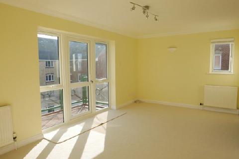 2 bedroom flat to rent - PACIFIC CLOSE - OCEAN VILLAGE - UNFURN OR FURN