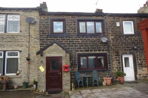 1 bedroom cottage for sale - School Lane, Bradford, West Yorkshire, BD6