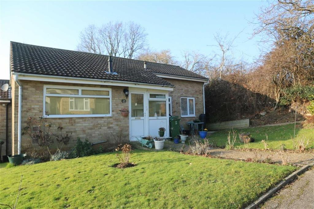 3 Bedrooms Detached Bungalow for sale in Freshwater Avenue, Hastings