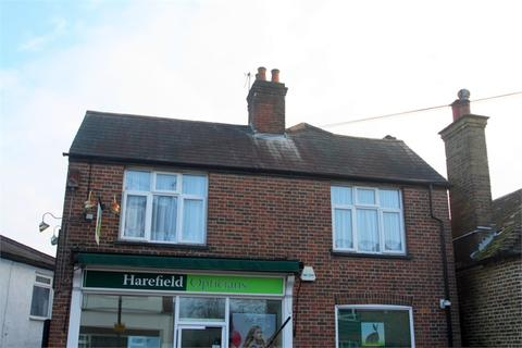 1 bedroom maisonette to rent - High Street, Harefield, Middlesex