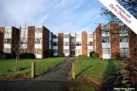 2 bedroom flat to rent - Martin Lane, Bilton, Rugby, Warwickshire