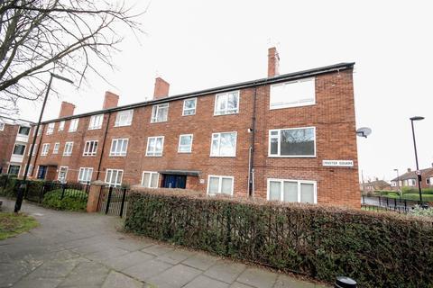 2 bedroom flat to rent - Craster Square, Gosforth