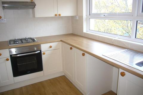 1 bedroom flat to rent - Wynford Road, Stoke Hill, Exeter, Devon, EX4