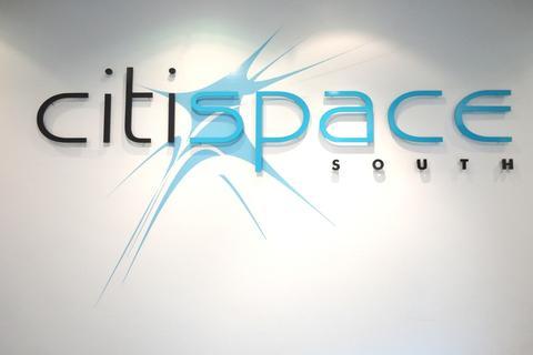Studio for sale - Citispace South, Leeds