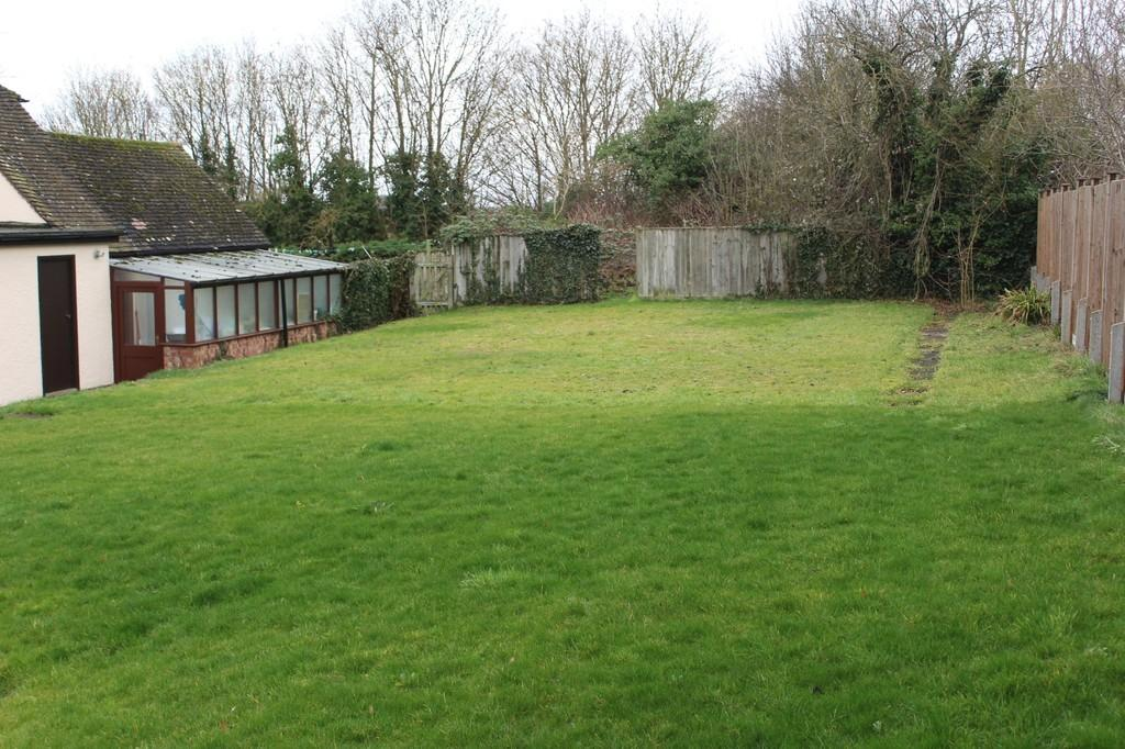 Land Commercial for sale in Greenhill, Evesham