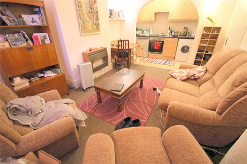 1 bedroom apartment to rent - Vicarage Road, Southville, Bristol, BS3
