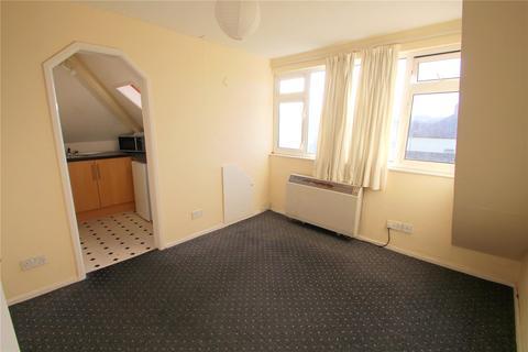 1 bedroom apartment for sale - Duckmoor Road, Ashton, Bristol, BS3