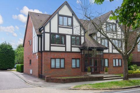 3 bedroom apartment to rent - Warwick Road, Beaconsfield
