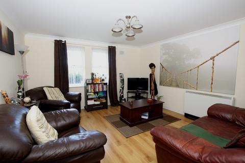 2 bedroom flat for sale - Maes Deri, Ewloe, Flintshire, CH5