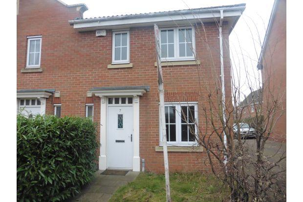 3 Bedrooms House for sale in THORNBURY ROAD, WALSALL