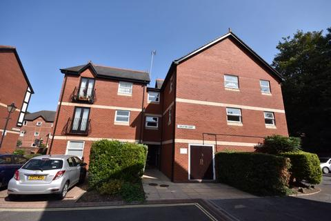 1 bedroom flat to rent - Colleton Mews, Exeter