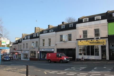 Property for sale - Tor Hill Road, Torquay