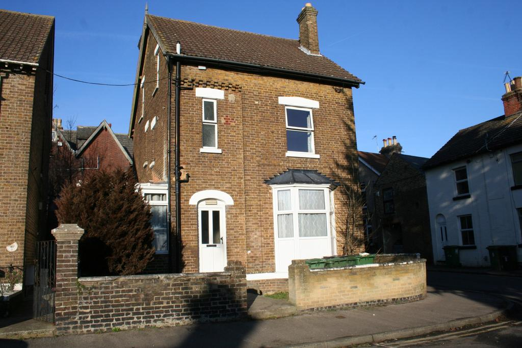 6 Bedrooms Detached House for sale in Lower Fant Road, High Street, Yalding, Maidstone ME16