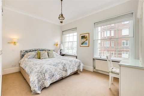 1 bedroom flat to rent - Stanhope Terrace, Lancaster Gate, Hyde Park, London