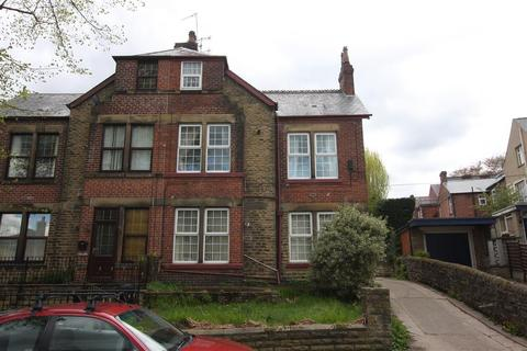 1 bedroom flat to rent - Marlcliffe Rd, Sheffield S6