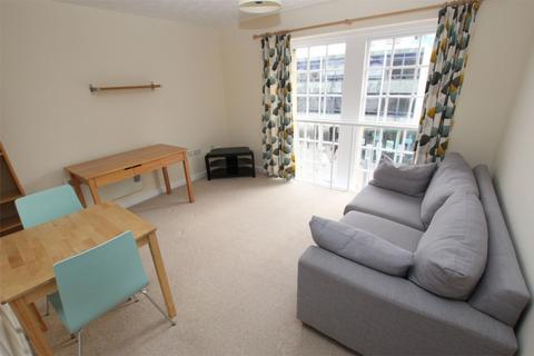 1 bedroom flat to rent - 52 Northumberland Road, Newcastle upon Tyne, Tyne and Wear