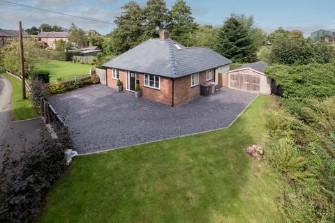 2 bedroom detached bungalow for sale - 2 bedroom Bungalow Detached in Bunbury