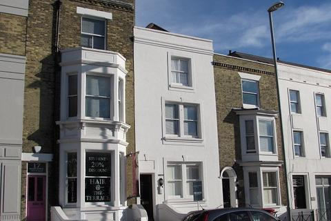1 bedroom flat for sale - Parkview Apartments, Hampshire Terrace, Southsea, PO1