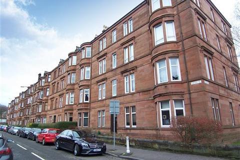 2 bedroom flat to rent - 2/1 33 Cartvale Road