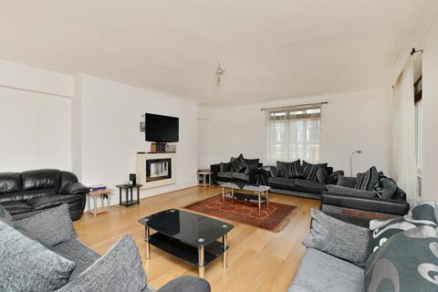 6 bedroom apartment for sale - Fursecroft, George Street