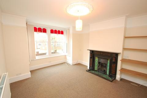 3 bedroom end of terrace house to rent - Firsgrove Road, Warley, Brentwood, Essex, CM14