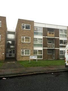 2 bedroom flat to rent - London Lane, Bromley, Kent, BR1 4HX