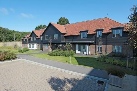 2 bedroom retirement property for sale - Linum Lane, Five Ash Down