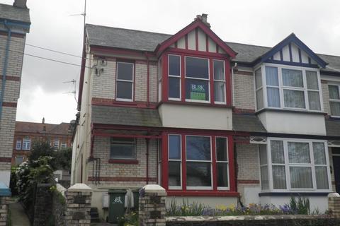 2 bedroom apartment to rent - Abbotsham Road, Bideford