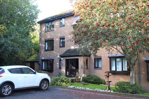 2 bedroom flat to rent - Burnfield Gardens, Flat 1/1, Giffnock, Glasgow, G46 7EB