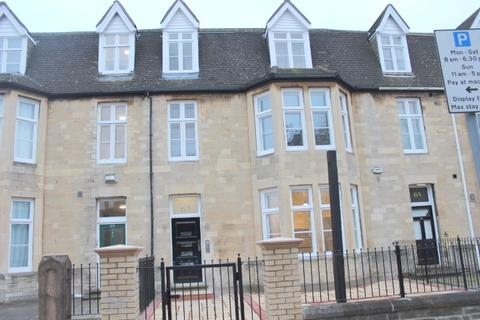 2 bedroom flat to rent - Lincoln Road, Peterborough, PE1