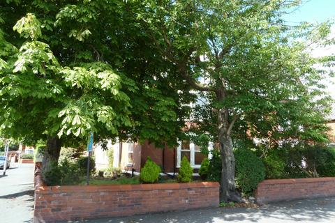 Studio to rent - 21 Blackpool Road, Ansdell, Lytham St. Annes, FY8