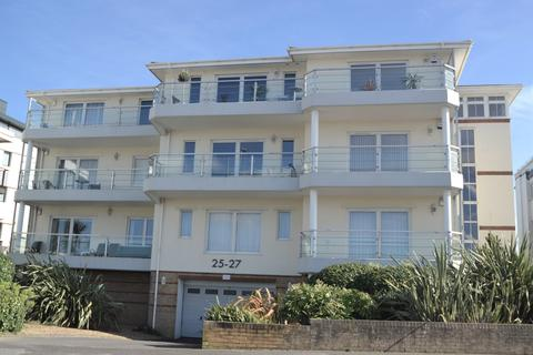 3 bedroom apartment for sale - The Pinnacle, 25-27 Banks Road, Sandbanks, Poole BH13