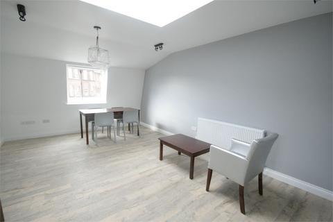 1 bedroom flat - Denmark Hill
