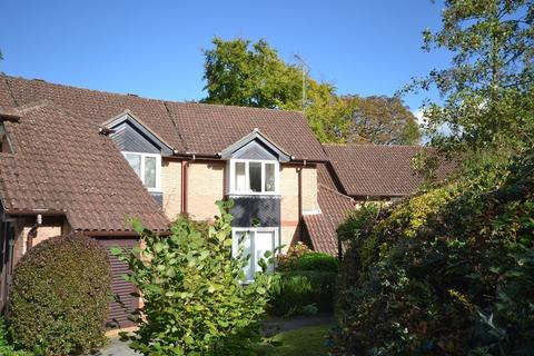 1 bedroom apartment for sale - Caversham Heights