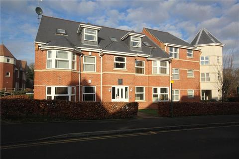 2 bedroom apartment to rent - Tudor Coppice, Solihull, West Midlands, B91