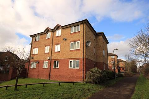 1 bedroom apartment to rent - Chequers Court, Bradley Stoke, Bristol, BS32