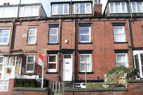 3 bedroom terraced house to rent - Parkfield Grove, Beeston, Leeds, West Yorkshire
