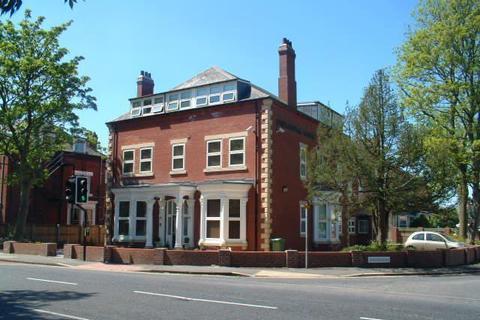 2 bedroom flat to rent - Yarm Road, Eaglescliffe