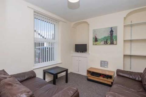 3 bedroom house share to rent - Field Street, Bangor