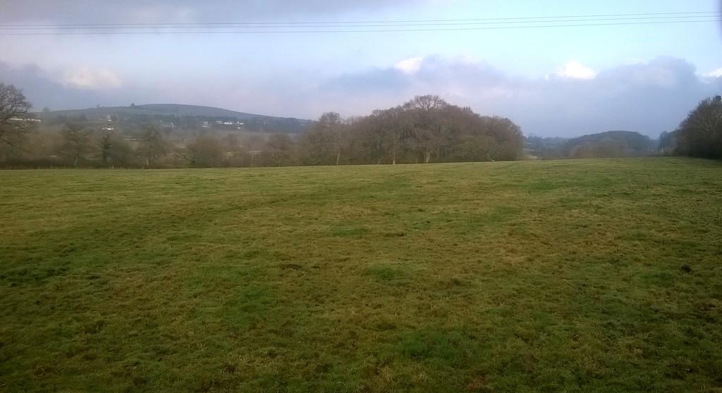 Land Commercial for sale in Potterne, Devizes