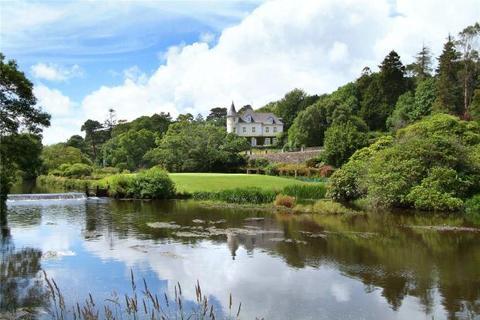 8 bedroom detached house  - Clonakilty, Co. Cork