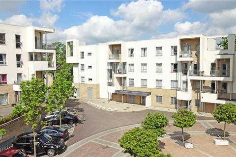 2 bedroom apartment to rent - Glenalmond Avenue, Orchid Building, Cambridge, CB2