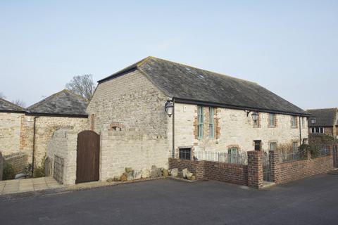 4 bedroom semi-detached house to rent - FORDINGTON