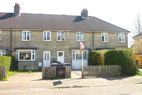 4 bedroom house to rent - Suez Road, Cambridge , Cambridgeshire