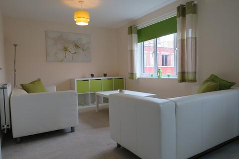 2 bedroom apartment to rent - Read House, Coventry