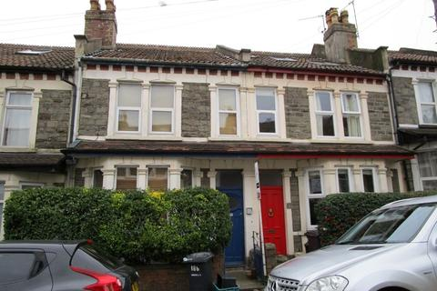 1 bedroom apartment to rent - Horfield, Boston Road, BS7 0HB